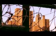 "DJ Kay Slay Feat. Papoose, Vado, & Ransom ""Real Hip Hop"""