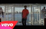 "DJ Quik Feat. Suga Free & Dom Kennedy ""Life Jacket"""