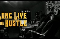 "DJ Scream ""Announces ""Long Live The Hustle"" Album Release Date"""