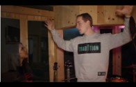 "DJ Skee ""Welcome to my House: The Skee Lodge [Trailer]"""