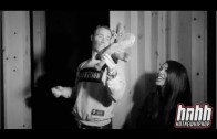 "DJ Skee ""Welcome to my House: The Skee Lodge [Part Two]"""