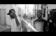 """Dom Kennedy Feat. Skeme """"If It Dont Make Money"""""""