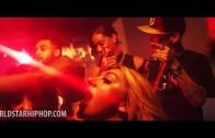"Dorrough Music Feat. Tyga & Problem ""After Party (Remix)"""