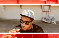 """Dorrough Music """"Hungry (Mad Rappers)"""""""