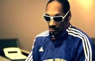 "Dr. Dre, Eminem, Kanye & More ""Something From Nothing: The Art Of Rap (Documentary Trailer)"""