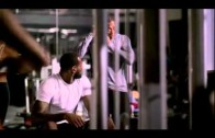 "Dr. Dre ""Power Beats (Starring Lebron James) [Commercial]"""
