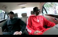 "Dr. Dre & Snoop Dogg ""Road To Riches- In Singapore"""