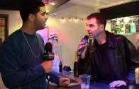 """Drake """"Drake Interview with Tim Westwood"""""""