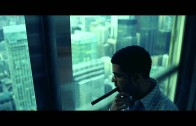 "Drake ""Headlines"""