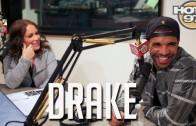 "Drake Talks ""YOLO Polos"" & Fallon Performance"