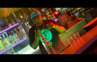 """E-40 Feat. Cousin Fik """"Wasted"""""""