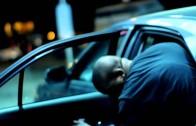 """E-40 Feat. Stressmatic """"My Lil Grimey Nigga"""""""