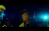 "E-40 & Too Short Feat. Wiz Khalifa ""Say I"""