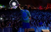 """Earl Sweatshirt """"Debut Coachella Performance"""""""