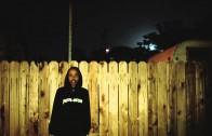 """Earl Sweatshirt Feat. Vince Staples & Casey Veggies """"Hive"""""""