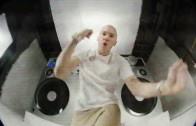 """Eminem """"Berzerk (Preview)"""""""