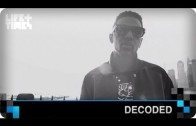 """Fabolous """"Decoded: """"For The Love"""""""""""