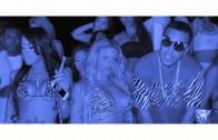 """Fabolous Feat. 2 Chainz """"When I Feel Like It"""""""