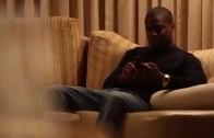 """Fabolous Feat. Chris Brown """"Ready (Trailer)"""""""