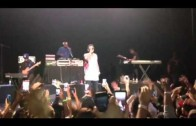 """Fabolous Feat. Pusha T """"Life Is So Exciting (Live In Boston)"""""""