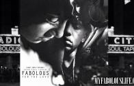 "Fabolous ""For The Love"""
