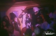 "Fabolous & Meek Mill ""Take Over South Beach Miami"""