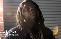 FAT TREL – Fat Trel Discusses Why He Signed to MMG