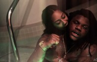 "FAT TREL ""Nikki Sweets"""