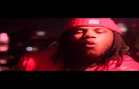 "FAT TREL ""Swishers & Liquor"""