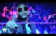 """Flo Rida Feat. Akon """"Who Dat Girl"""""""