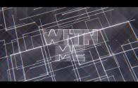 "Flo Rida Feat. Sage The Gemini & Lookas ""G.D.F.R."" Lyric"