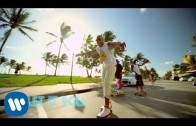 "Flo Rida ""Let It Roll"""