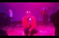 "Frank Ocean ""Sweet Life (Live)"""