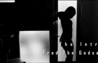 """Fred The Godson """"Gordo Frederico Intro"""""""