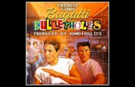 "Freddie Gibbs ""Bugatti Bullet Holes"" (Prod. By Vanderslice)"