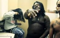 """Fredo Santana Feat. Fat Trel """"Fukk Deez Bitchez"""""""