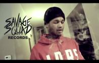 "Fredo Santana Feat. Gino Marley & SD ""Want A Nigga Dead"""