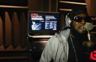 "Freeway ""Beats TV Presents: Freeway""Still DRE"" Freestyle"""