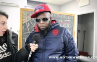 "Freeway ""HNHH Exclusive Interview"""