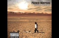 """French Montana """"Album Release Show In NYC"""""""