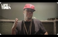"French Montana ""Decoded: ""Stay Schemin'"""""