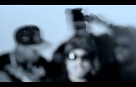 "French Montana Feat. Diddy & Rick Ross ""Shot Caller (Remix)"""