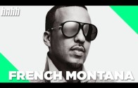 """French Montana """"French Montana – Exclusive Interview With HNHH"""""""