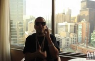 """French Montana """"French Montana – HNHH Exclusive Interview"""""""