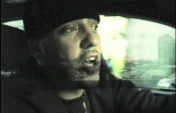 "French Montana ""State Of Mind (Trailer)"""