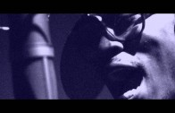 "Future Records ""Jordan / Diddy [Trailer]"""