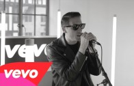 """G-Eazy """"These Things Happen"""" Live"""