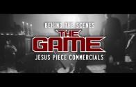 "Game ""BTS: ""Jesus Piece"" Album Commercial"""