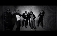 "Game Feat. Bone Thugs-N-Harmony ""Celebration (Remix) [Official]"""