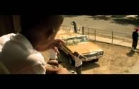 "Game Feat. Chris Brown ""Pot Of Gold"""
